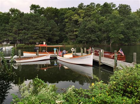 boats for sale in reedville va reedville classic boat show starts with a bang ends with