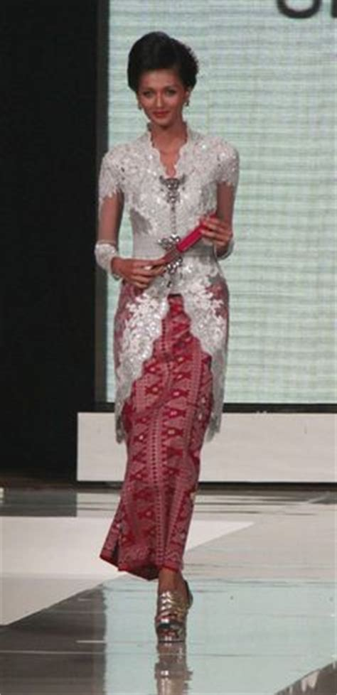 design baju bahasa indonesia 1000 images about malay outfits on pinterest kebaya
