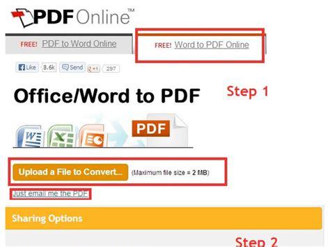 convertidor de imagenes a pdf descargar gratis descargar gratis convertidor de pdf a word editable