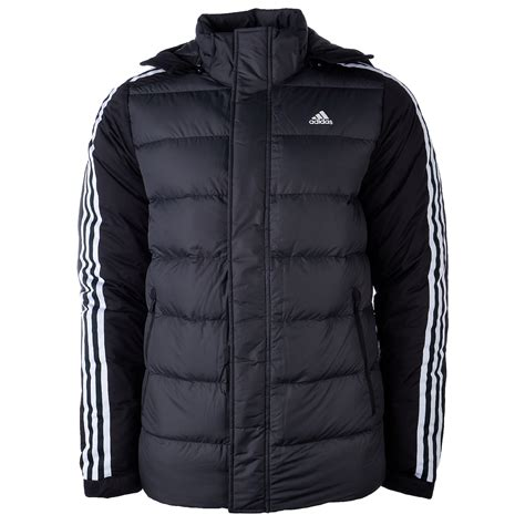 Jaket Adidas 3 Colour adidas itavic 3 stripe jacket mens ebay