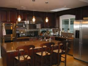 Ideas For A Kitchen 30 Best Kitchen Ideas For Your Home