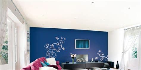 vernice per interni casa vernici per rinnovare le pareti di casa cose di casa