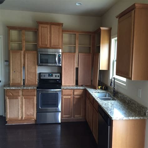 kitchen cabinet painting contractors in nj cabinets matttroy