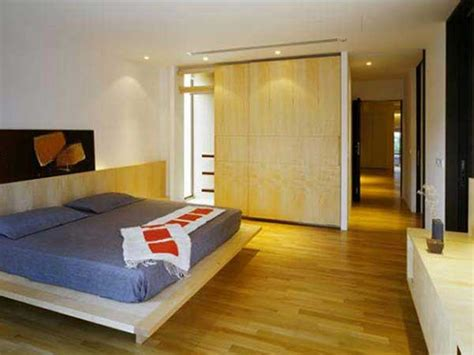 modern 1 bedroom apartments modern one bedroom apartment design 187 1 bedroom apartment