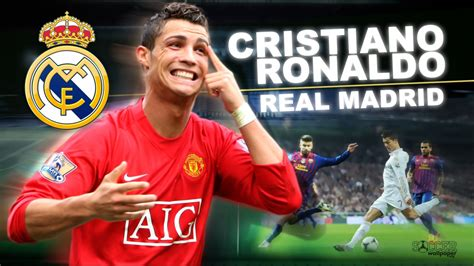 Afs Manchester United 1 Cr Tshirtkaosraglananak Oceanseven best cristiano ronaldo wallpapers all time 36 photos nsf