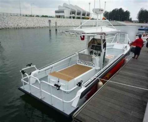 centurion boats dealer login five ab e centurion 26 sports fisherman demo boat power