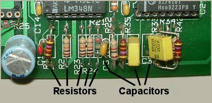 resistor smd o que é circuit board thrift circuit board parts diagram printed circuit board electronic components