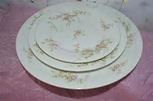 vintage theodore haviland limoges fine french china
