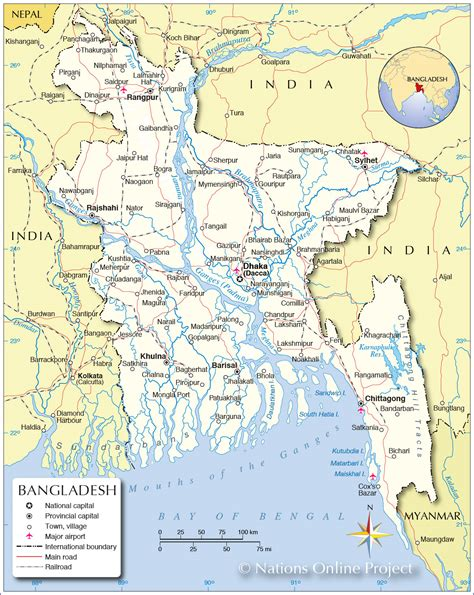 map of bangladesh bangladesh map 100 more photos