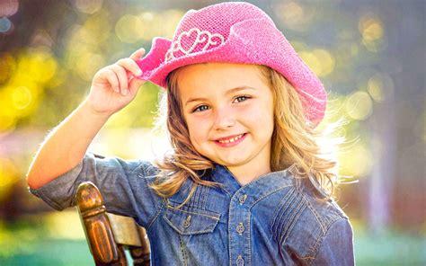 wallpaper girl in cap pink cap cute girl wide new hd wallpapernew hd wallpaper