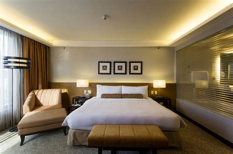 bellevue hotel alabang room rates the bellevue manila reviews photos rates ebookers