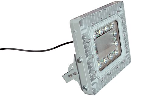 Class 1 Div 2 Light Fixtures Larson Electronics Releases A Class 2 Division 1 150 Watt Led Light Fixture That Operates On 347