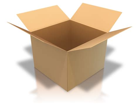 L In A Box by Lk Shields Think Inside The Box The Knowledge Development Box Publication News Insights