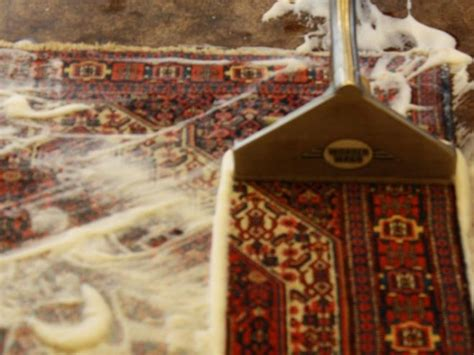 rug cleaners santa design santa barbara design center
