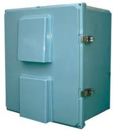 nema 4x enclosure fan outdoor nema 3r fan ventilated enclosures mier products