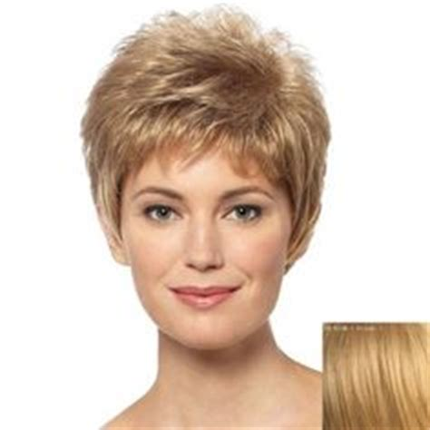 real hair wigs for women over 70 hairstyles for women over 55 hairstyles for women over