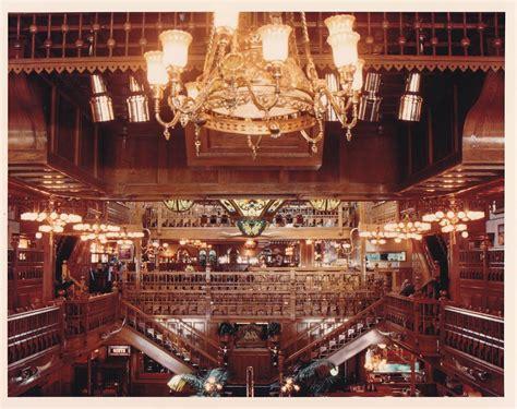 opera house saloon cheyenne saloon opera house orlando memory