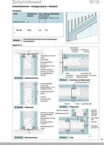 knauf brandschutz pdf knauf metallst 228 nderw 228 nde pdf