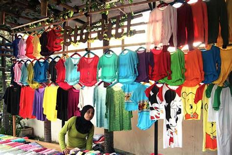Shop Bandung Top 10 Things To Do And What To See In Bandung Indonesia