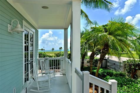 key west house rentals ultimate key west beach house sunset key vip 5 bedroom monthly vacation rental