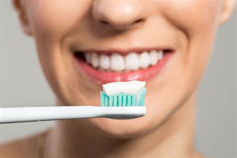 dental hygiene and dental therapy queen mary university this new toothpaste ingredient promises to harden teeth
