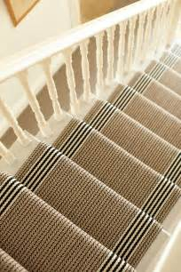 Stair Runner Rug Best 25 Stair Runners Ideas On Carpet Runners For Carpet Runners For Hallways