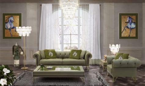 poltrone e sofa tortona salone mobile 2016 le novit 224 degli espositori