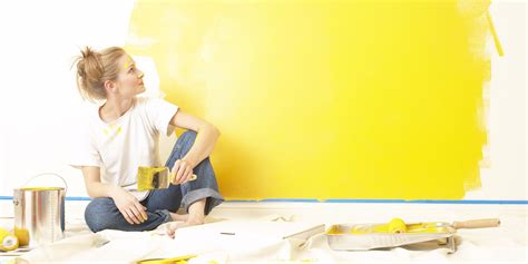 painting your house how to get a home improvement loan with no equity