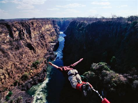 best bungee jumping the scariest and most thrilling bungee jumps cond 233 nast