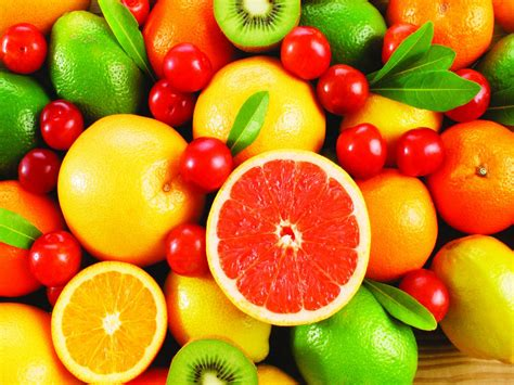 x fruit or vegetable fruits and vegetables wallpapers 1920x1440 857660