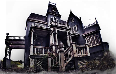 sleepy hollow haunted house house in the hollow the best haunted house attraction in pennsylvania