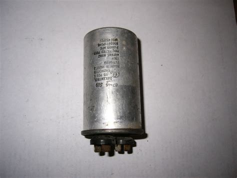 capacitor heating problem heat capacitor troubleshooting 28 images i a central a c split type conventional not heat