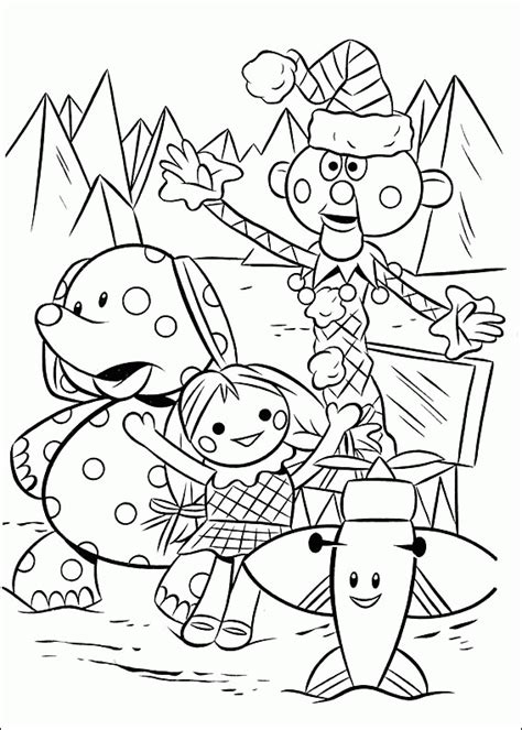 coloring pages for rudolph the red nosed reindeer rudolph the red nosed reindeer coloring pages