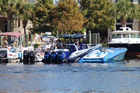 madisonville boat parade 2016 madisonville wooden boat 2015 autos post
