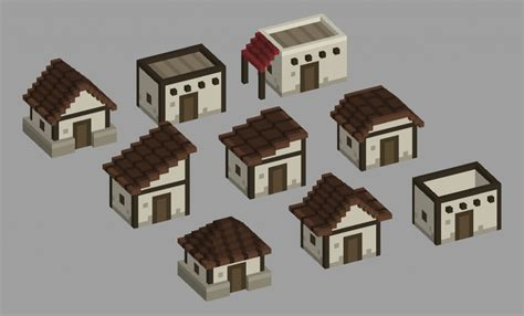 minecraft home design tips my reasoning is a room is just that a room and has room
