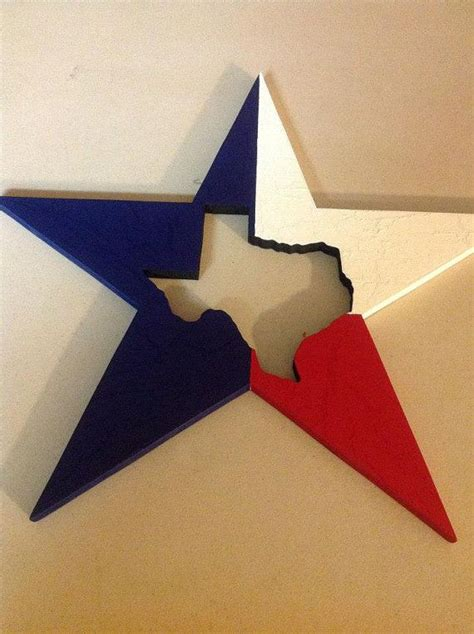 texas star home decor de 25 bedste id 233 er til texas star p 229 pinterest