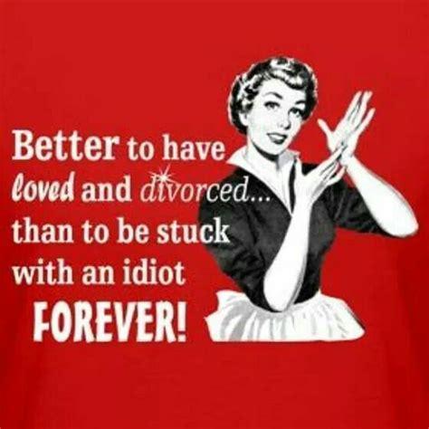 Divorce Guy Meme - 146 best images about memes quotes on pinterest brian