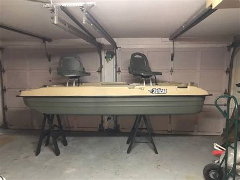 used fishing boats for sale in louisville ky pelican sport bass raider 10e 600 louisville ky
