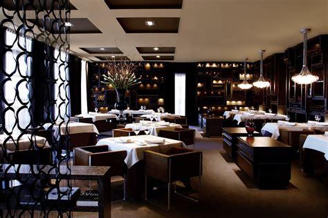 50 best images about dining 50 best restaurants in barcelona signature cuisine
