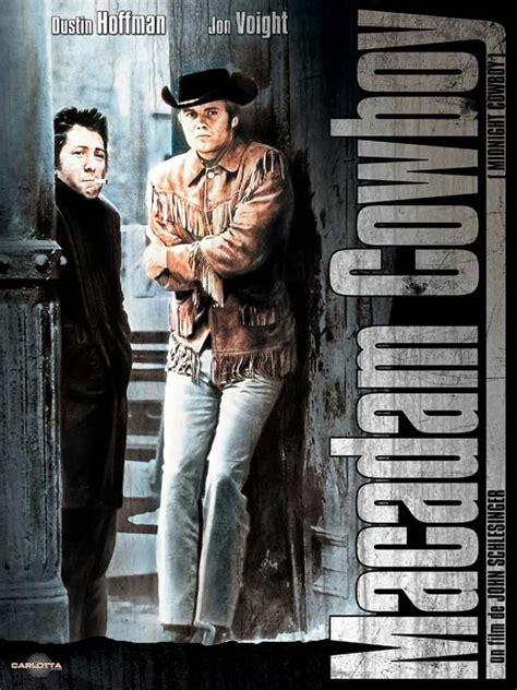 film macadam cowboy macadam cowboy critique bande annonce affiche dvd