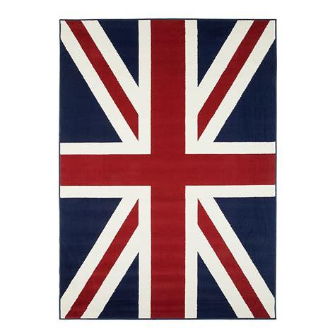 Kare Design Kommode Union Jack ~ Das Beste aus Wohndesign