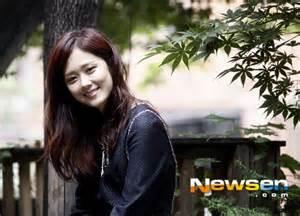 film drama korea jang nara jang nara 장나라 picture gallery hancinema the