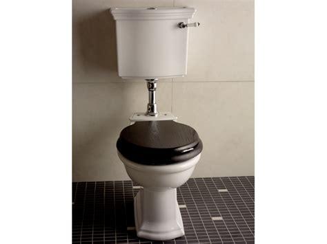 sanitari con cassetta esterna wc in ceramica con cassetta esterna new etoile wc con