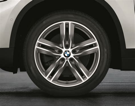 elmhurst bmw service elmhurst bmw service specials and bmw service coupons
