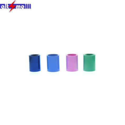 Battery 18650 Wrapping 18650 pvc heat shrink battery wrap altsmo malaysia