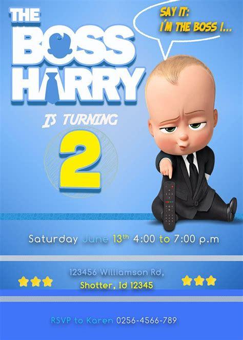 se filmer the boss baby 25 b 228 sta boss baby id 233 erna p 229 pinterest disney films