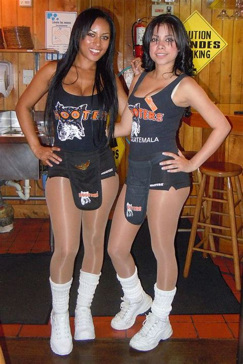 crossdressers clearwater fl 943 best images about hooter girls on pinterest sexy
