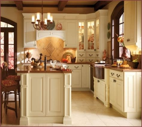 Thomasville Kitchen Cabinets Outlet Thomasville Kitchen Thomasville Kitchen Cabinets Outlet