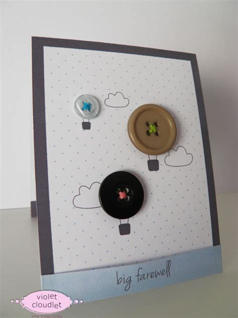 farewell cards  handpicked ideas  discover