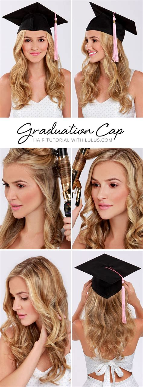 hairstyles for a graduation party 17 best ideas about graduation on pinterest graduation